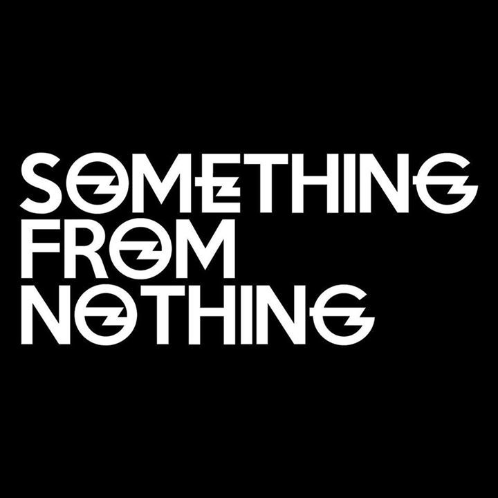 Something From Nothing @ Quay Arts Centre - Isle Of Wight, United Kingdom