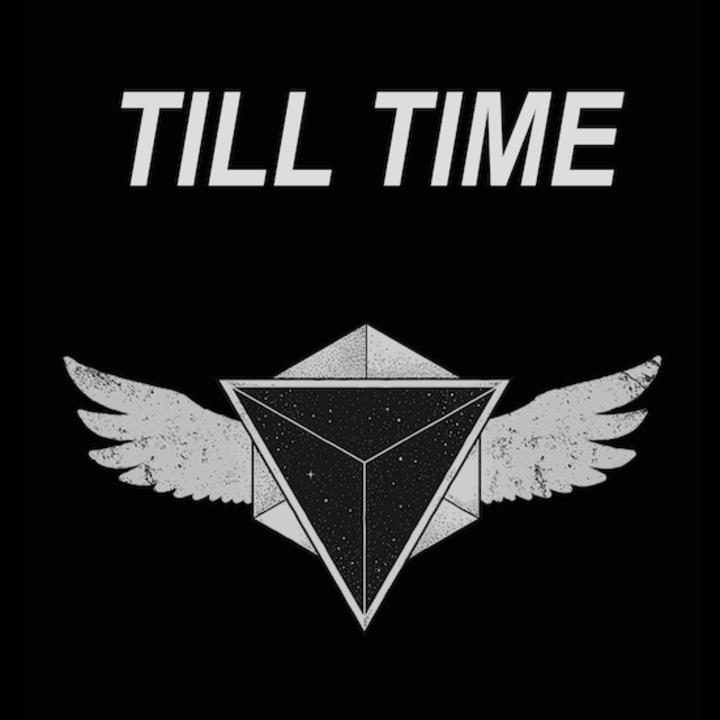 Till Time Tour Dates