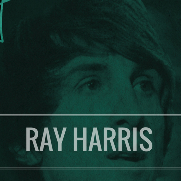 Ray Harris & The Fusion Experience Tour Dates