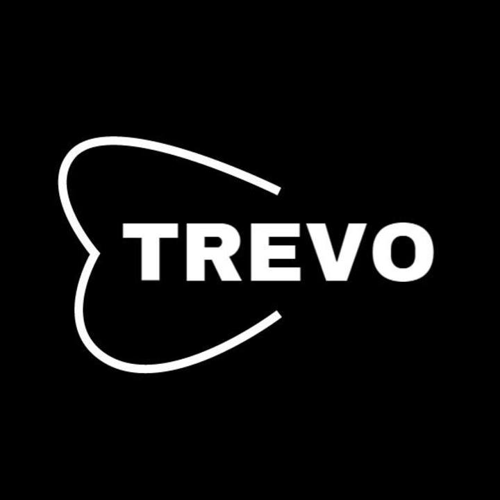 Trevo Tour Dates