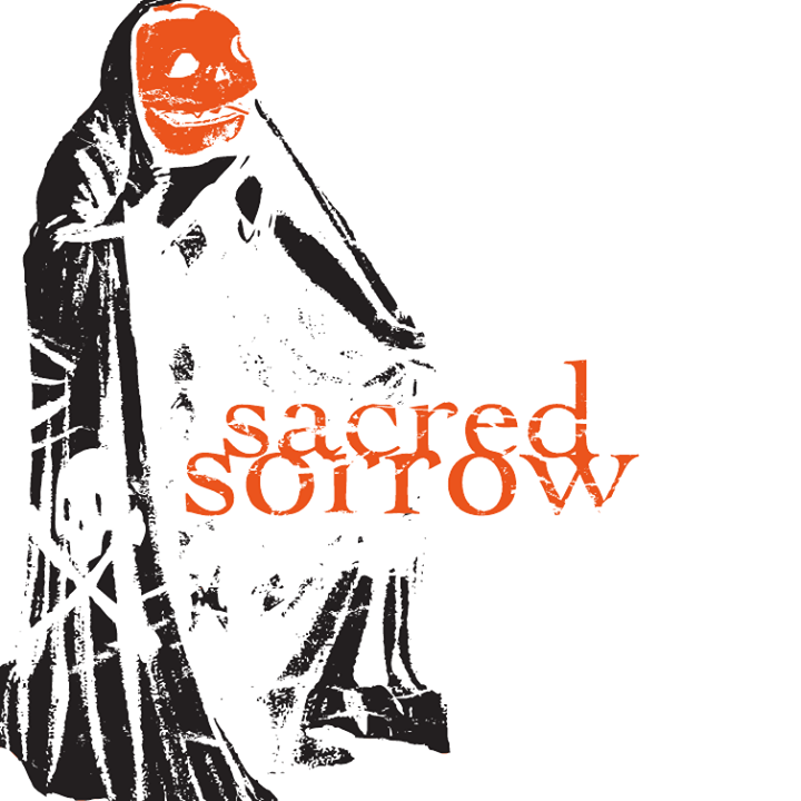 Sacred Sorrow Tour Dates