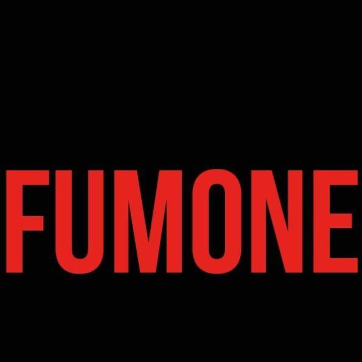 Fumone Tour Dates