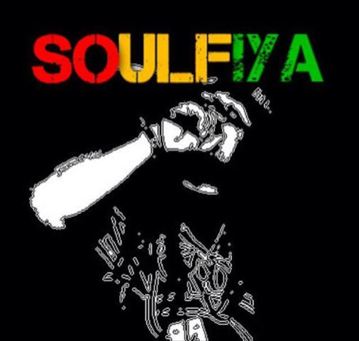 soulfiya Tour Dates
