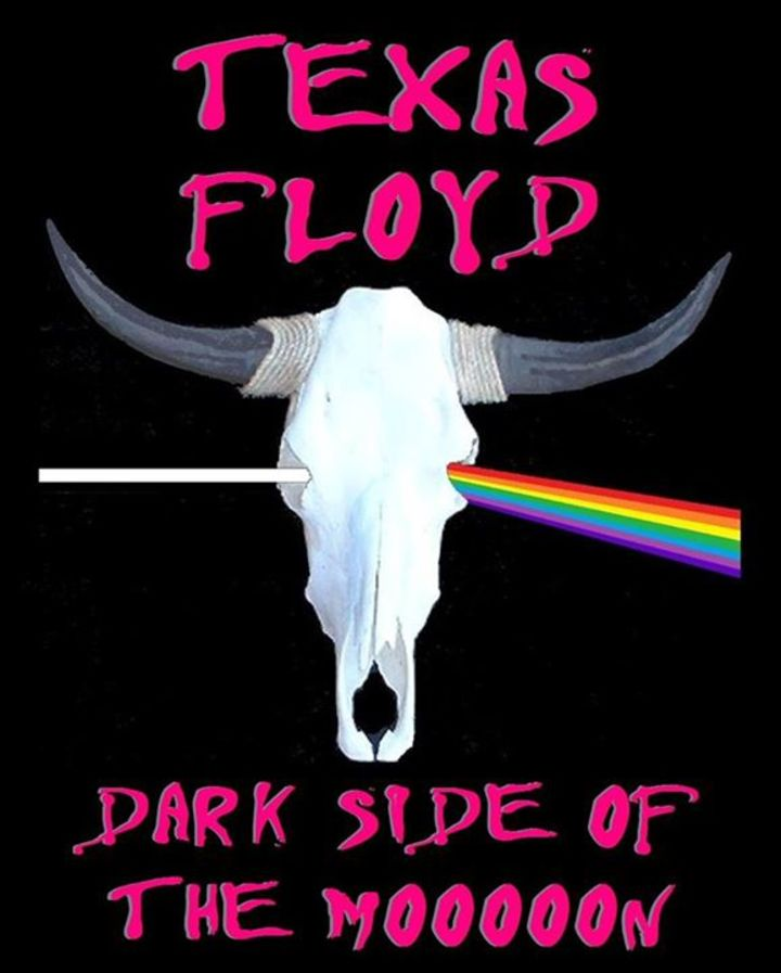 Texas Floyd Tour Dates