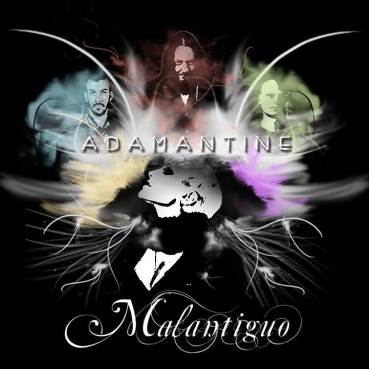 Malantiguo Tour Dates