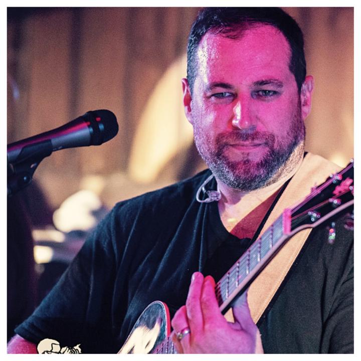 Mike O'Hara Music @ Kitty Hoynes - Syracuse, NY