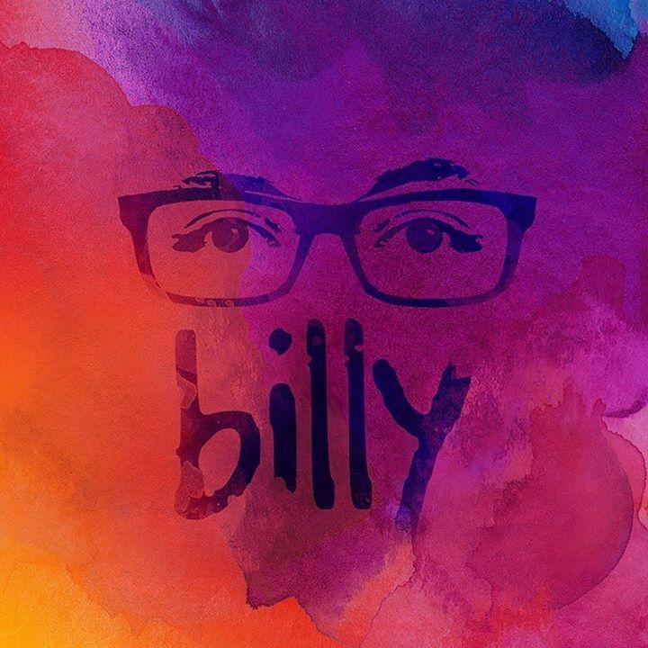 Billy Conahan Tour Dates