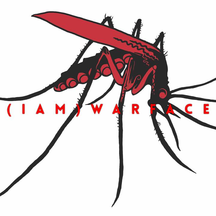 (IAM)WARFACE Tour Dates