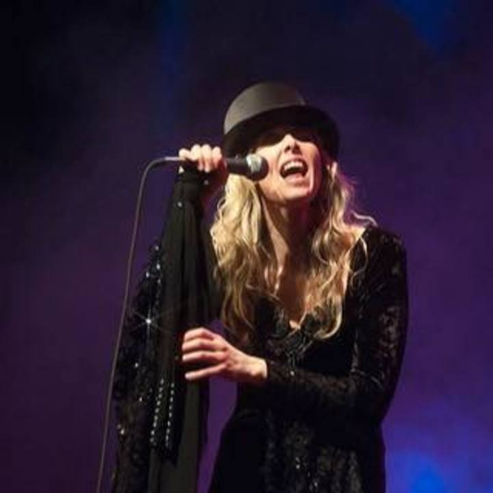 Fleetwood Macked Tour Dates