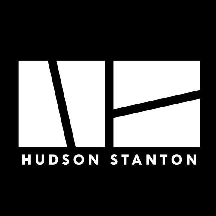 Hudson Stanton Tour Dates