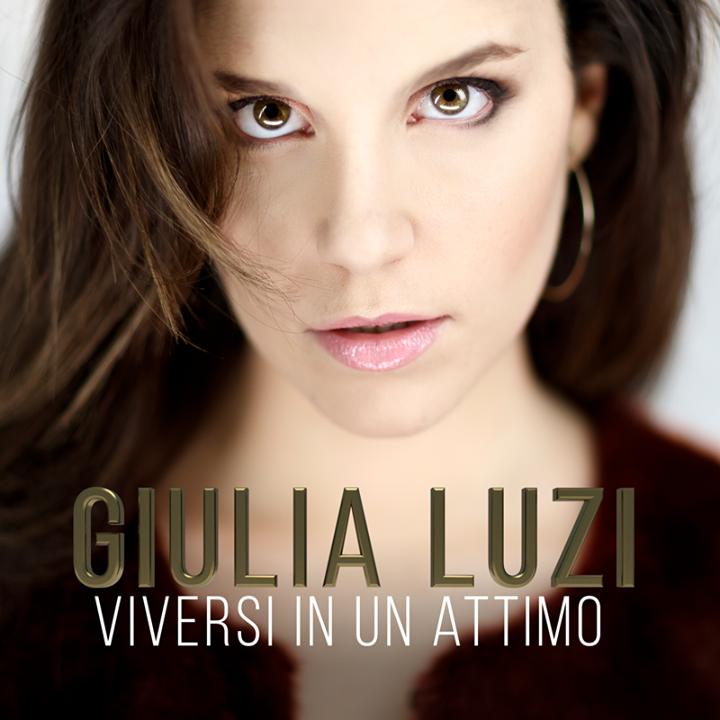 Giulia Luzi Pagina Ufficiale Tour Dates