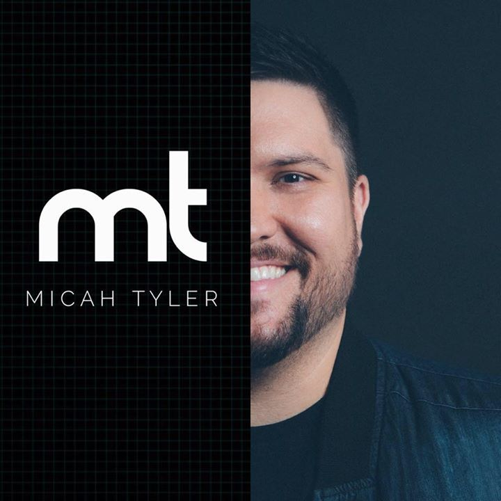 Micah Tyler Tour Dates