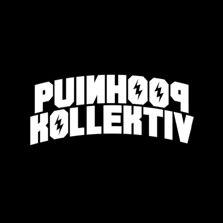 Puinhoop Kollektiv Tour Dates