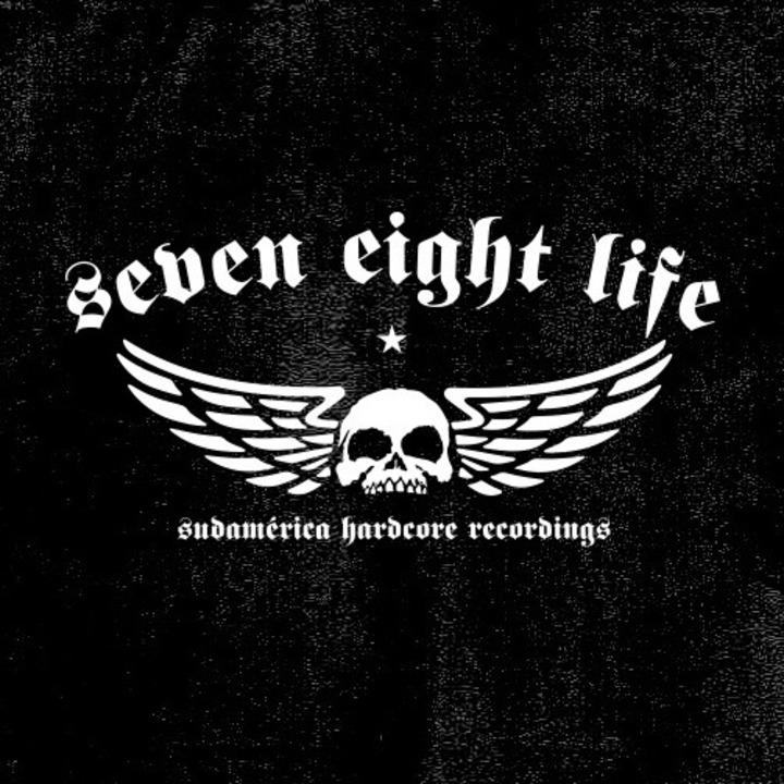 Seven Eight Life Recordings Tour Dates