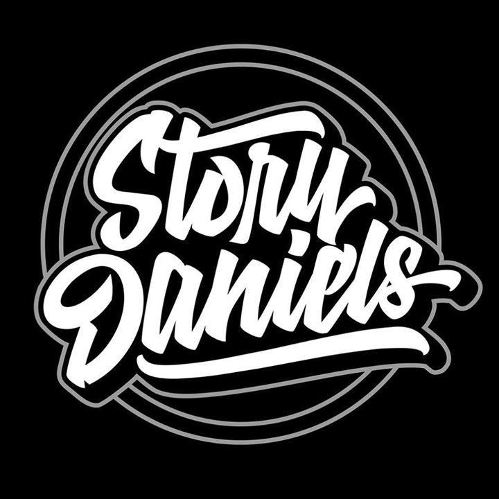 Story Daniels Tour Dates