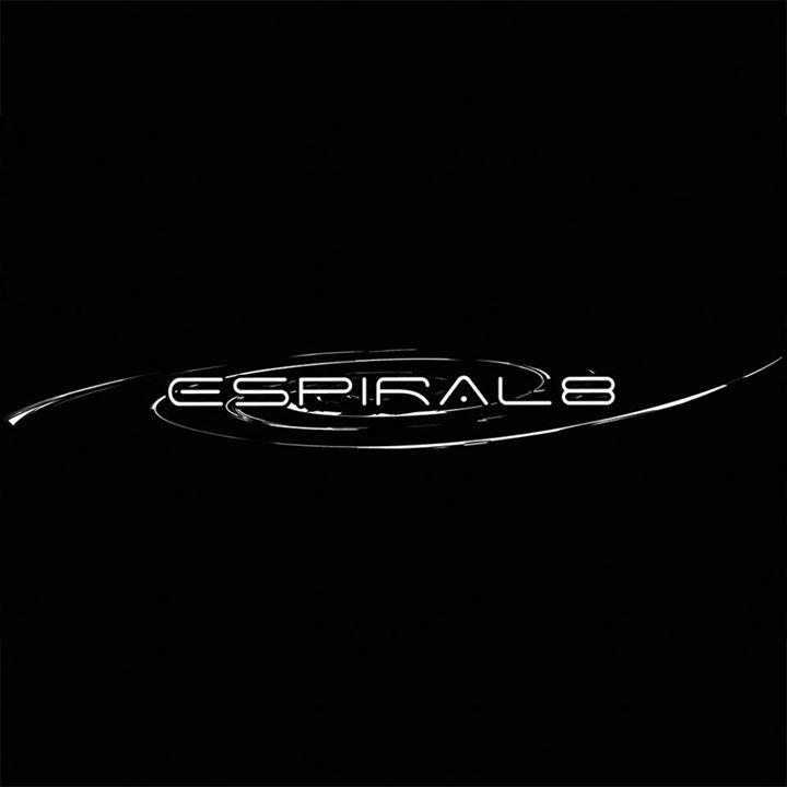 Espiral 8 Tour Dates