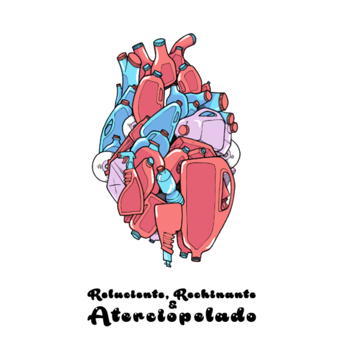 Aterciopelados Tour Dates