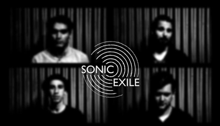 SONIC EXILE Tour Dates