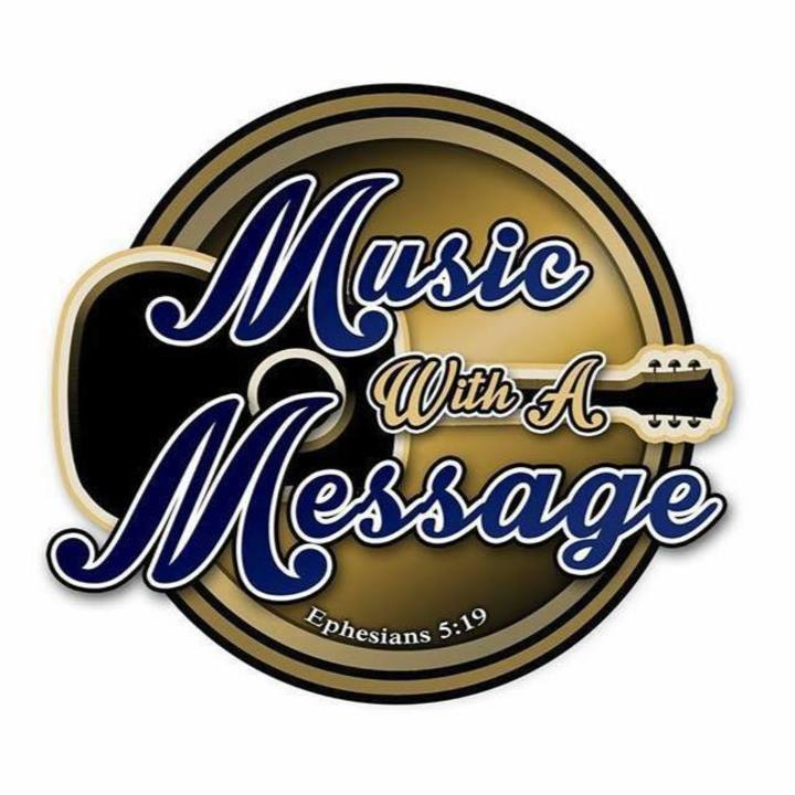 Music with a Message Tour Dates