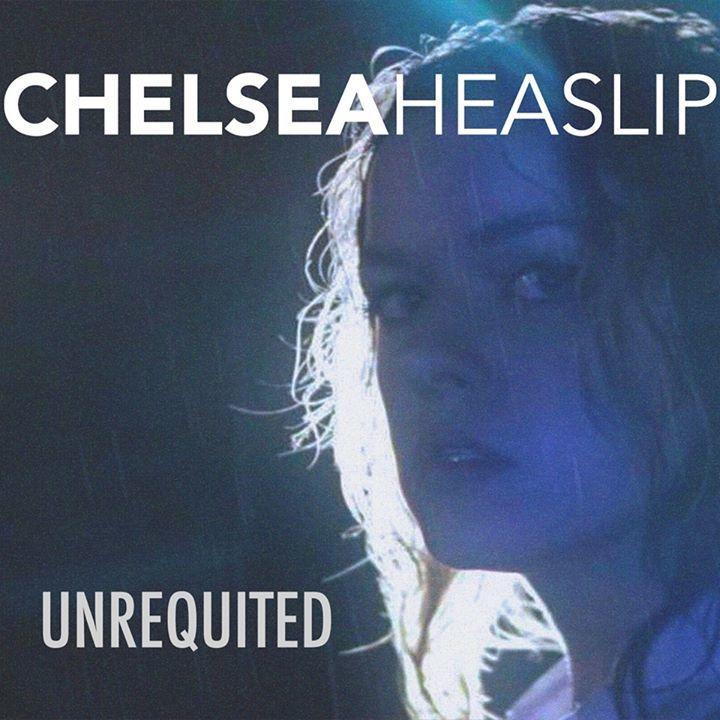Chelsea Heaslip Tour Dates