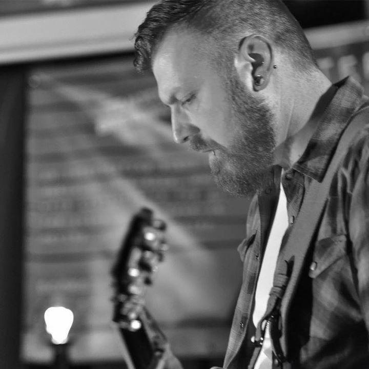 Andrew Valentine @ Eyemouth Hippodrome - Eyemouth, United Kingdom