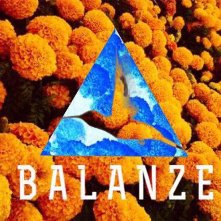 BalanZe Atlanta Tour Dates