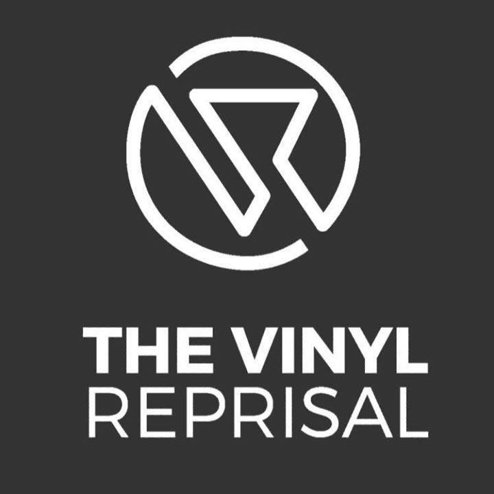 The Vinyl Reprisal Tour Dates