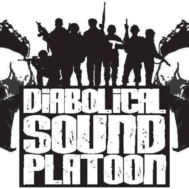 Diabolical Sound Platoon Tour Dates
