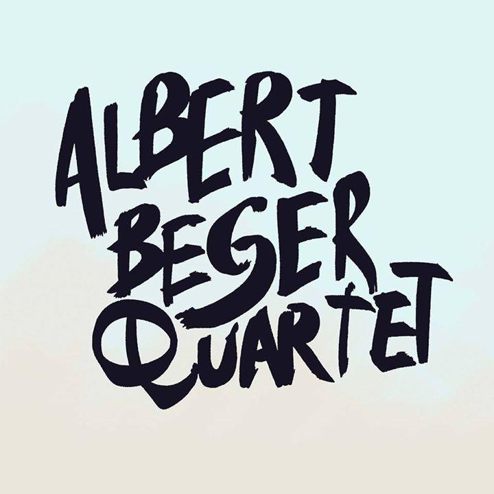 Albert Beger 4tet Tour Dates