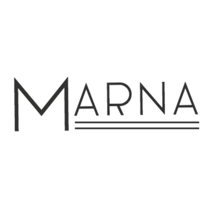 Marna Tour Dates