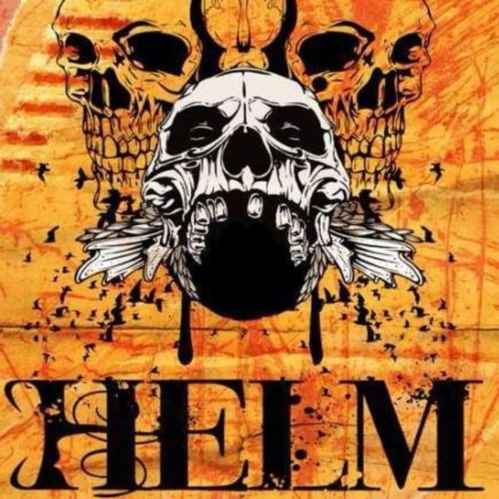 Helm Tour Dates