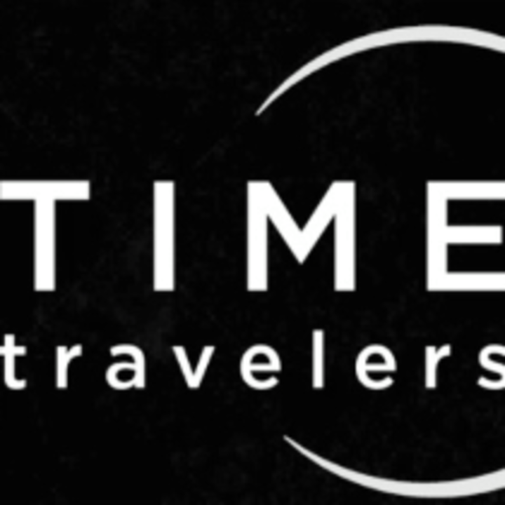 Time Travelers Tour Dates