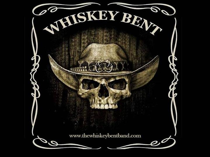 Whiskey Bent Tour Dates