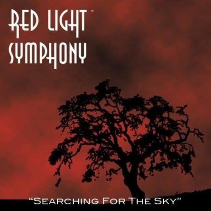 Red Light Symphony Tour Dates