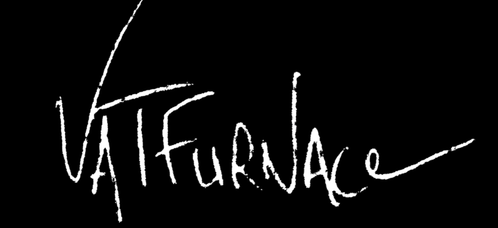 Vatfurnace Tour Dates