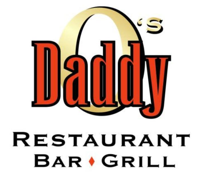 Side F/X Band N.Y. @ Daddy O's - Gardnertown, NY
