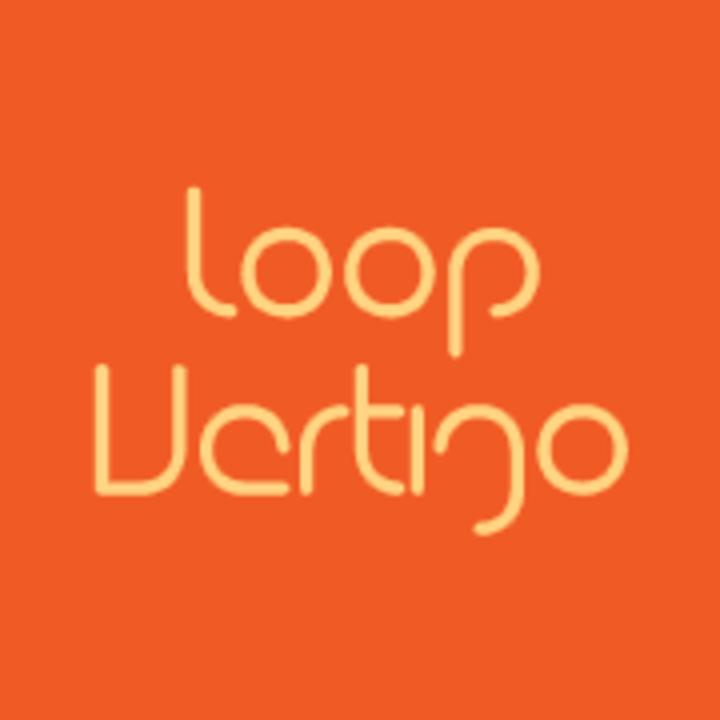 Loop Vertigo Tour Dates