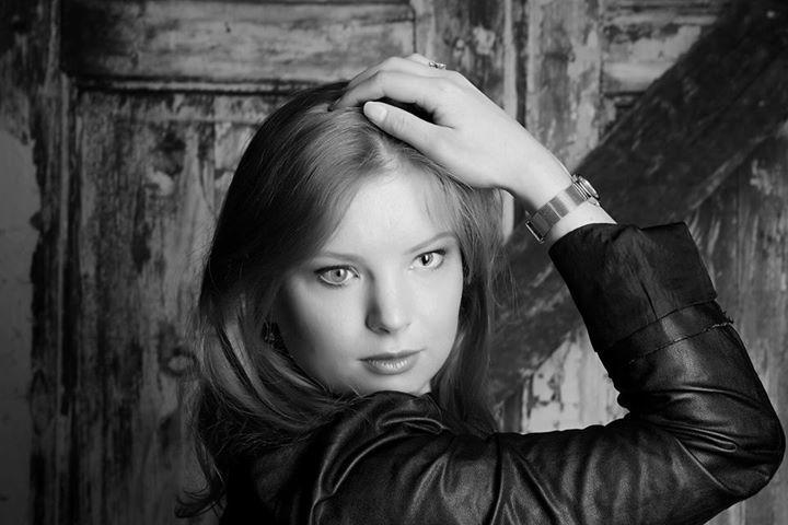 Laura Knul @ Myosotis - Kampen, Netherlands