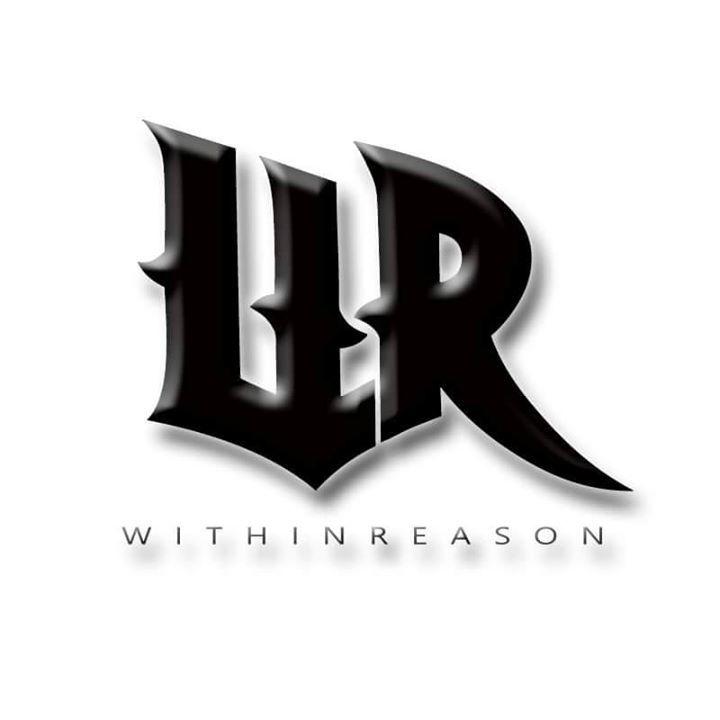 Within Reason Tour Dates
