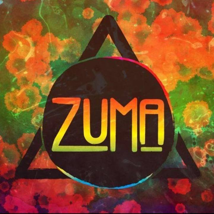 Zuma @ Workers Club, Geelong - Geelong, Australia