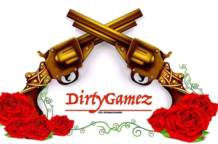 Dirty Gamez Tour Dates