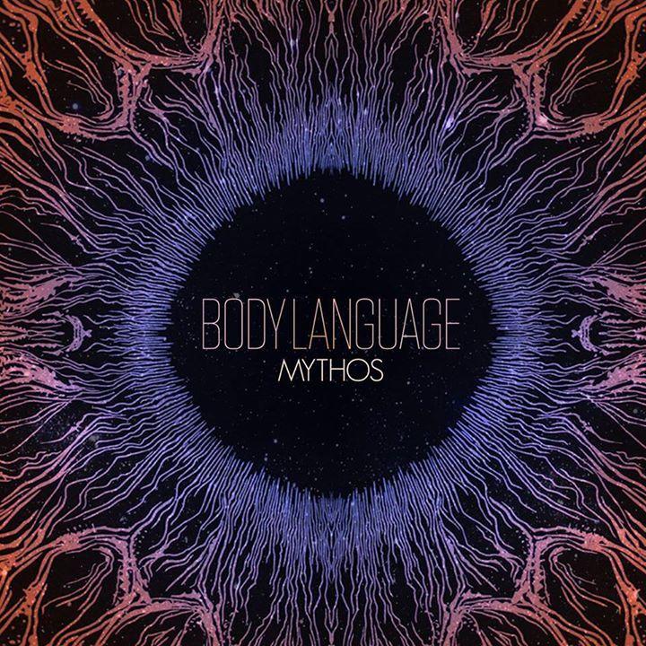 Body Language Tour Dates