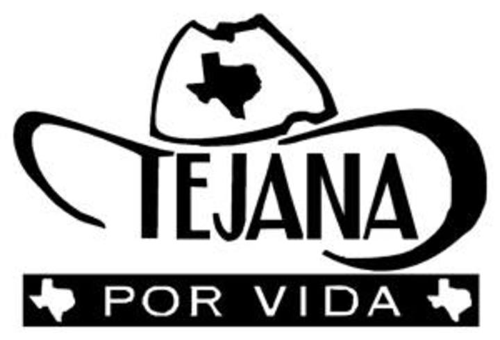 Tejano Por Vida Tour Dates