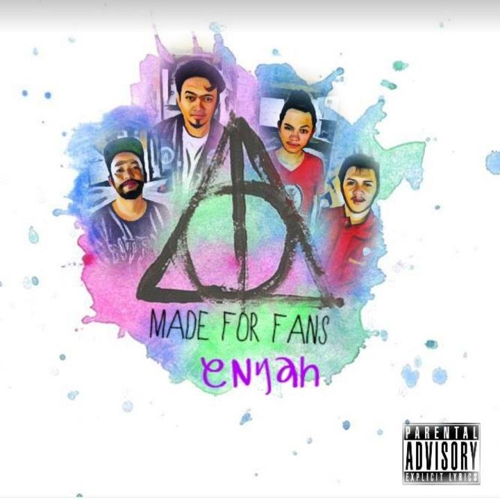 *Made For Fans* Tour Dates