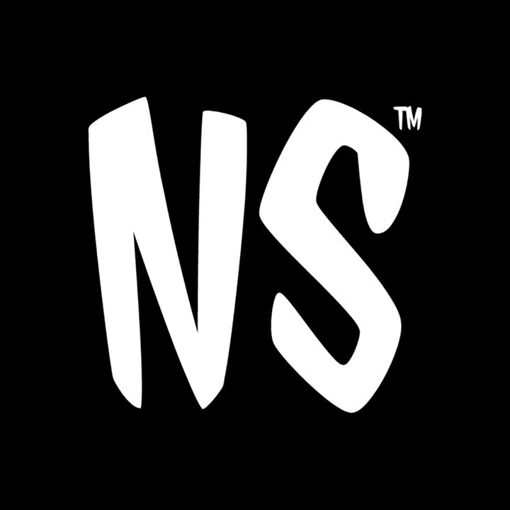 NJR SIMO Tour Dates