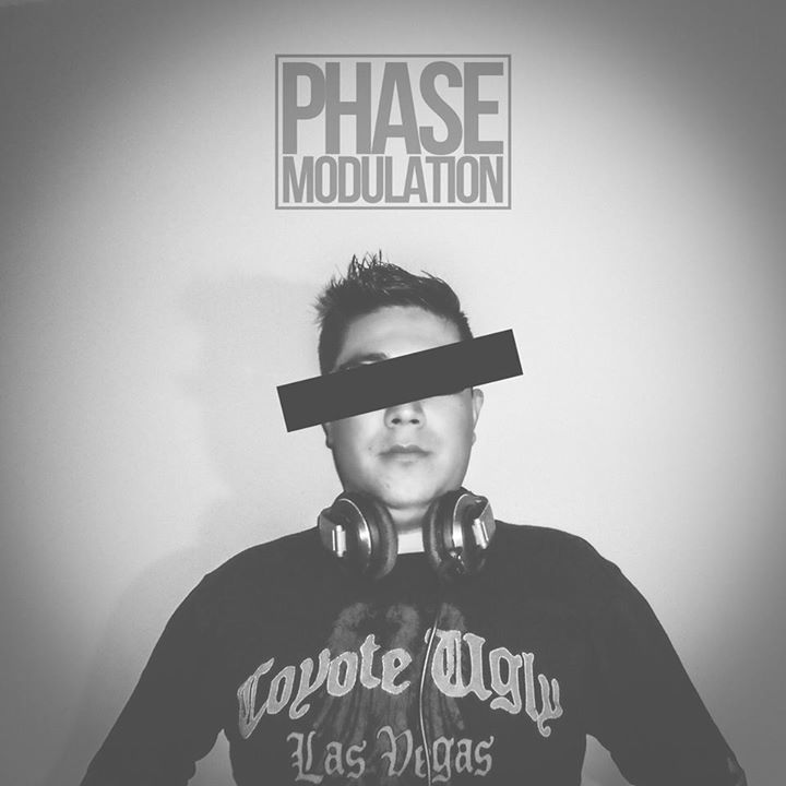 Phase Modulation Tour Dates