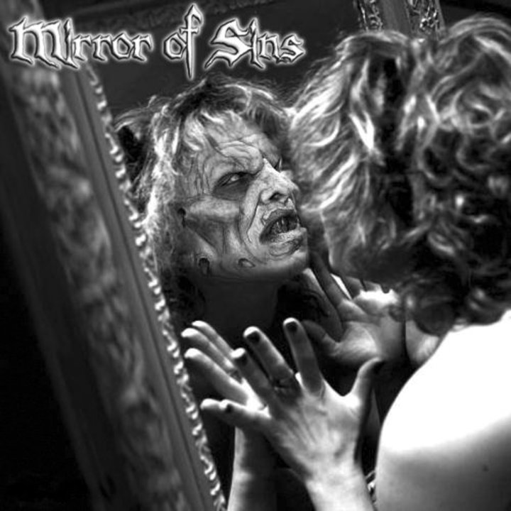 Mirror of Sins Tour Dates