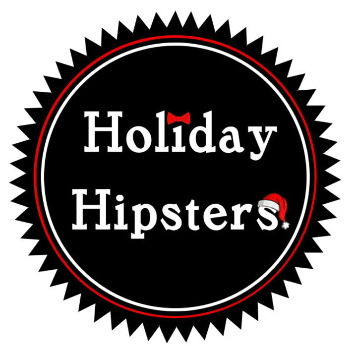 Holiday Hipsters Tour Dates