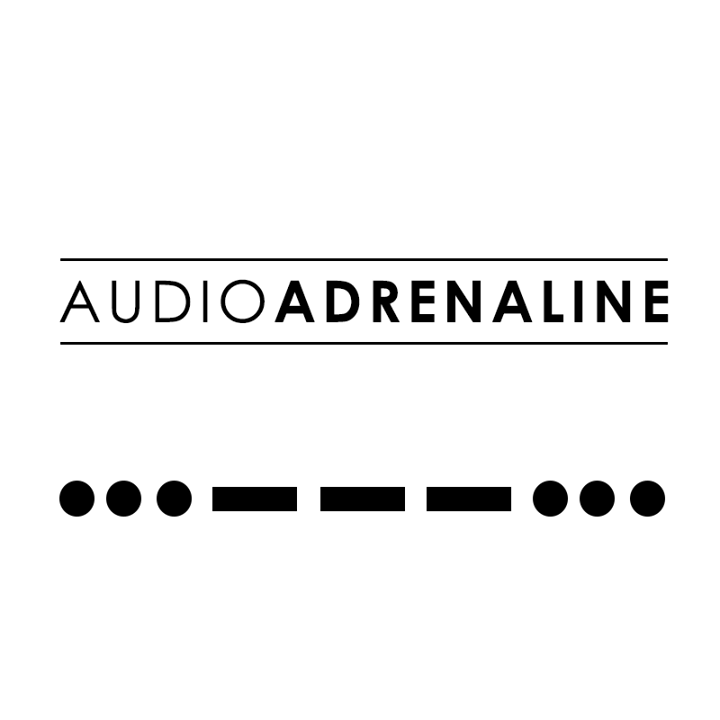 Audio Adrenaline @ Francis Farm - Rehoboth, MA