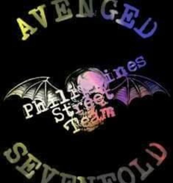 We are not ordinary fans of Avenged sevenfold we are family Tour Dates